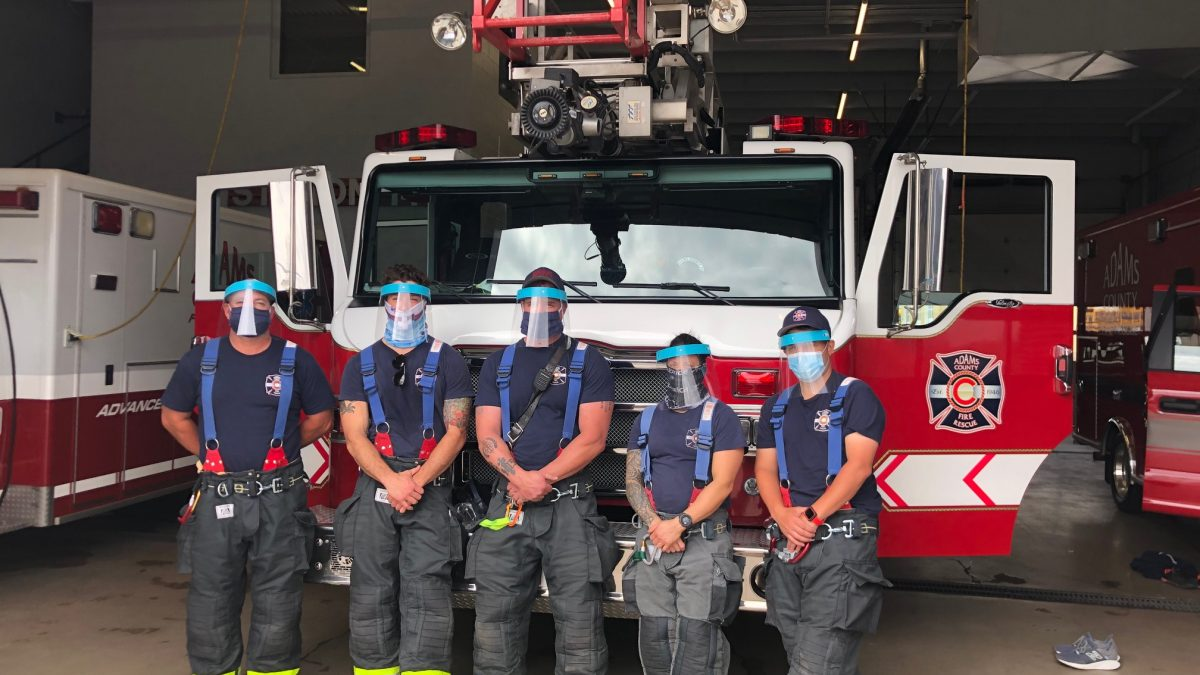 faceshield-usa-Adams-County-Fire and Rescue