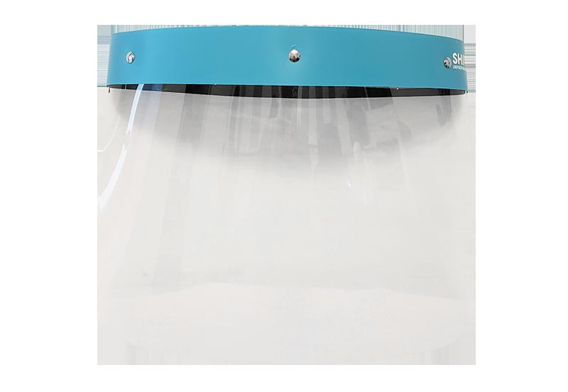 PPE Face Shield- Comortable- Face Shield